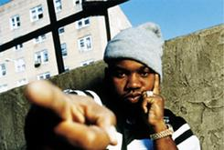 """Raekwon To Release """"Lost Jewelry"""" EP"""