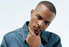 """T.I. Announces Sequel To """"Trouble Man: Heavy Is The Head"""""""