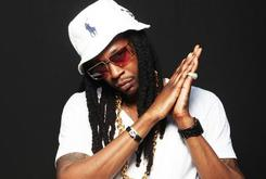 2 Chainz To Release Club Track Soon, Says Next Album Is Complete