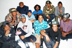 Odd Future Says 17 Year Old Claimant Threw First Punch