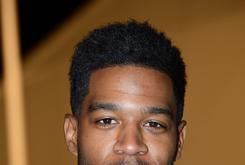 """Kid Cudi Announces March Release Date For """"Indicud"""""""