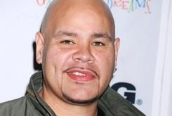 Fat Joe Pleads Guilty To Tax Evasion