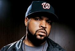 """Ice Cube Says New """"Friday"""" Film Will Follow After His Next Album"""