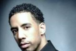 Ryan Leslie Ordered To Pay $180K More In Stolen Laptop Case