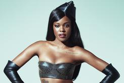 Azealia Banks Claims Angel Haze Recorded Diss Record Months Ago