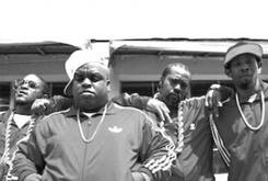 Cee Lo Green Says Goodie Mob Comeback Album On The Way