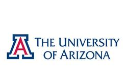 """University Of Arizona To Offer A Minor In """"Hip-Hop Concentration"""""""