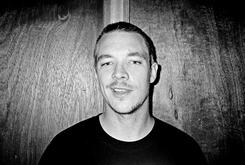 """Diplo On New 2 Chainz Track & Massive """"All Gold Everything"""" Remix"""