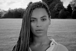 Beyonce To Perform National Anthem At President Obama's Inauguration