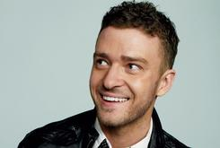 "Justin Timberlake Announces New Album ""The 20/20 Experience"""