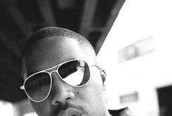 Nas Announces New Deal With  Hennessy