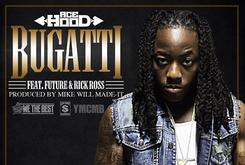 Ace Hood Reveals New Album Title And Next Single With Rick Ross & Future