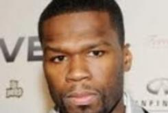 50 Cent Not Surprised By Chief Keef's Legal Troubles
