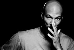 Common Announces Details Of His First Mixtape