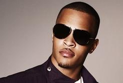 """T.I. Now A """"Free Agent"""", Looking For $75 Million For His New Deal"""