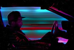 "Mixtape Snippets Of Rockie Fresh's ""Electric Highway"""