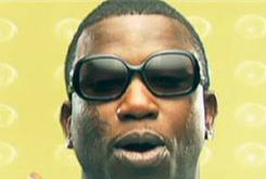 """Gucci Mane Calls RiFF RAFF Out On """"Spring Breakers"""" Claim"""