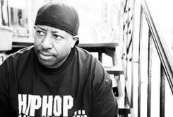 """DJ Premier On New Joey Bada$$ Project & Discusses Recording For Game's """"Jesus Piece"""""""