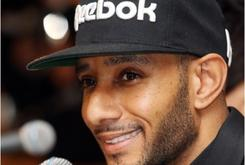 Swizz Beatz Gives His Take On Meek Mill & Cassidy Beef, Chief Keef Probation Violation