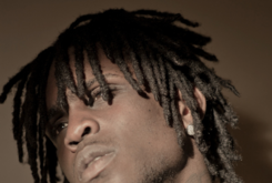 Details Of Chief Keef's Interscope Deal Emerge, Worth $6 Million