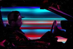 "Review: Rockie Fresh's ""Electric Highway"""
