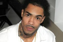 """Gunplay Discusses Features On """"Medellin"""" & Upcoming Verse For Lil Wayne's LP"""