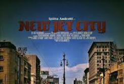 "Review: Curren$y ""New Jet City"""