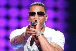 Nelly Confirms T.I., Trey Songz And Wiz Khalifa Features For New Album