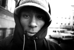 Yasiin Bey Addresses Jay-Z & Opposition To The Barclay's Center