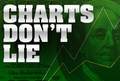 Charts Don't Lie: January 13th