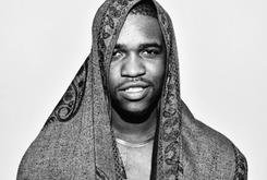 "A$AP Ferg Says Gucci Mane Beef Spawned From ""Miscommunication"""