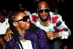 "Birdman Says Lil Wayne's Seizure Was Due To Exhaustion & The Rapper Will Be Released ""Today Or Tomorrow"""