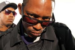 Kurupt Reflects On Battling Snoop Dogg, Says Suge Knight Offered Deals To Anyone Who Could Beat Him