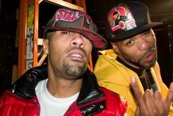 "Method Man Gives Update On Status Of ""How High 2"""