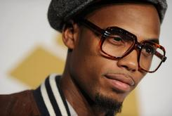 B.o.B Reveals Third Studio Album Title