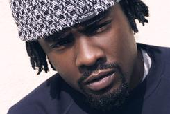 "Wale Launches New Accessories Line ""WRKNG TITLE"""