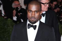 Kanye West & A.P.C. Announce Collaboration On Men's Clothing Collection
