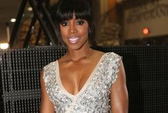 """Kelly Rowland Talks On """"Dirty Laundry,"""" Collaborating With Beyonce & Michelle"""