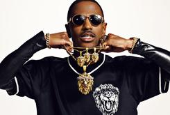 "Review: Big Sean's ""Hall of Fame"""