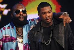 """Meek Mill's """"Dreamchasers 3"""" Tracklist & Huge Features Revealed"""