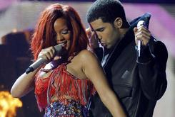 Drake & Rihanna Reportedly Hit Strip Club Together, Spend $17,000