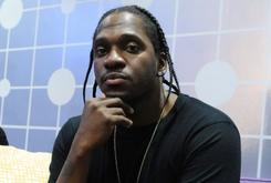 """Pusha T Hitting The Studio With The Neptunes For New Album """"King Push"""""""