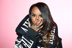 "Angel Haze Leaks New ""Dirty Gold"" Album, Puts Republic Records On Blast [Update: New Release Date For Album]"