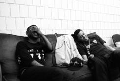 Kendrick Lamar, J. Cole, The Roots & More To Perform At Super Bowl Events