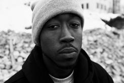 Freddie Gibbs Speaks On Current Situation With Jeezy