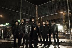 "The Roots Reveal Cover Art For ""And Then You Shoot Your Cousin"" [Update: Tracklist Revealed]"