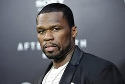 "50 Cent Says Jay Z ""Inherited"" Drake Beef From Kanye West"