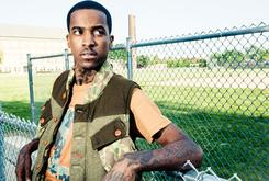 "Lil Reese Accuses 2 Chainz Of Stealing Hook For ""Wuda Shuda Cuda"""