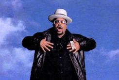"Sir Mix-A-Lot Praises Nicki Minaj's ""Anaconda"""