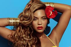 Possible New Beyoncé Album On The Way